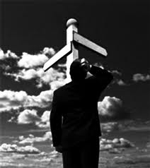 Coincidenze della vita: proiezioni interne o segnali esterni?