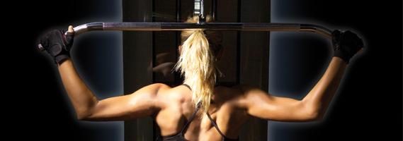 Muscoli, forza e apprendimenti evolutivi