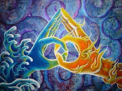 Amore e dualità