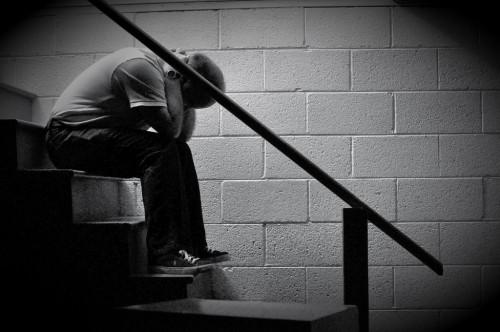 Immobilismo e dolore