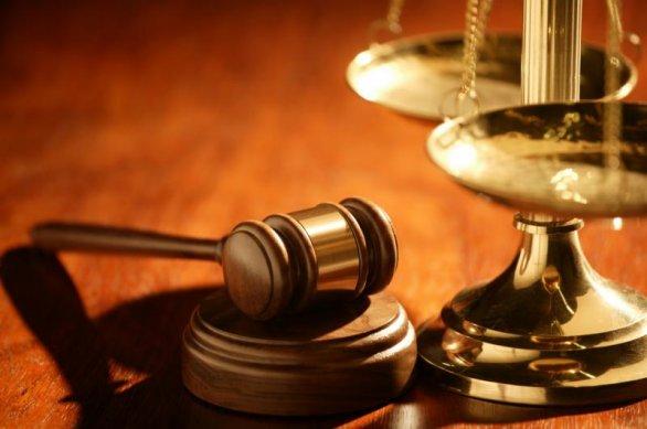 Gli effetti del giudizio