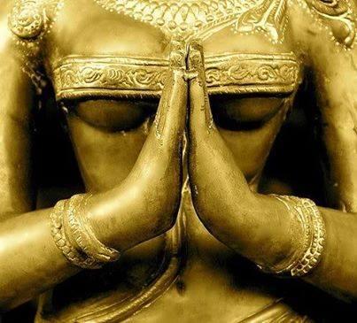 Cosa è la vera preghiera