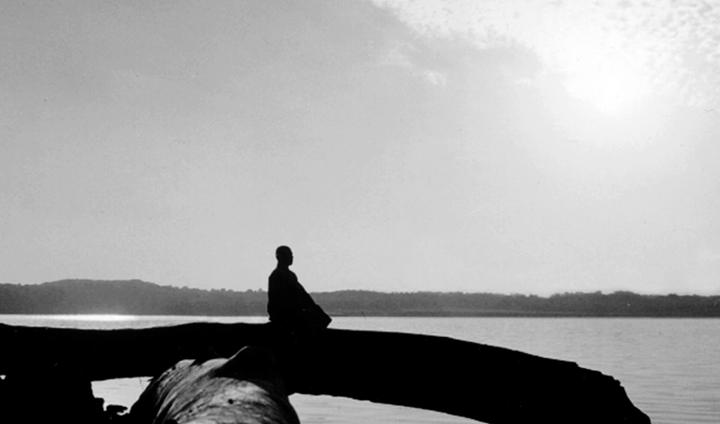 Il ruolo dei maestri spirituali