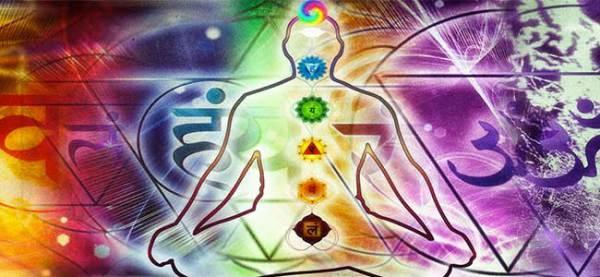Chakra: i temi energetici che stanno dietro ai sette chakra