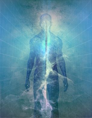 Energia sessuale e il risveglio