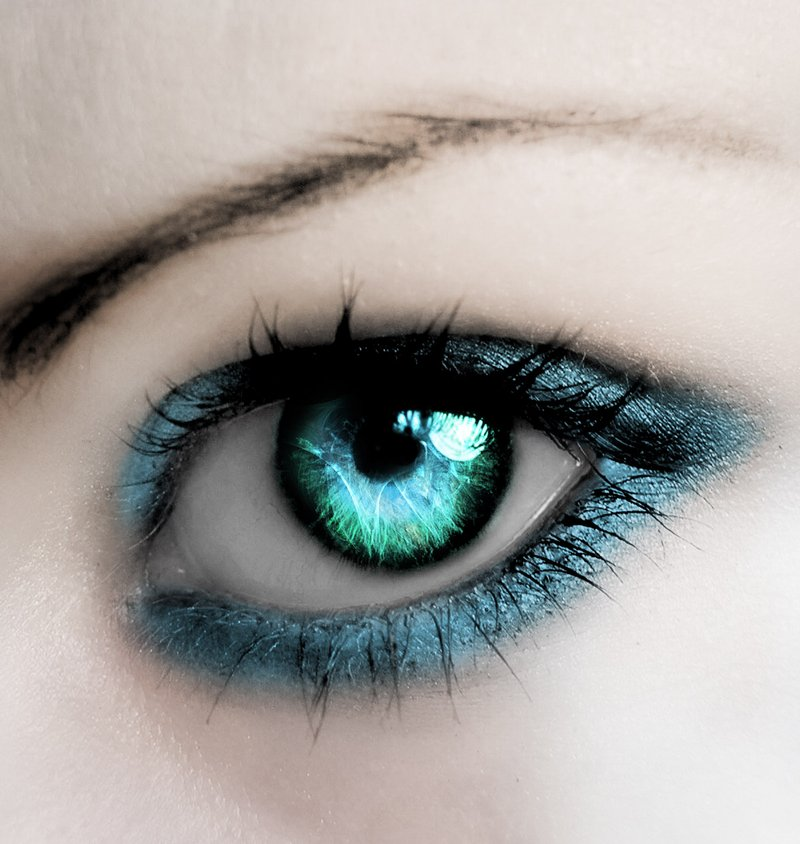 Come misurare il proprio livello evolutivo: bellezza e giudizio