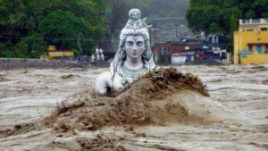 Ventimila leghe sotto i mari - Shiva - Centratura interiore
