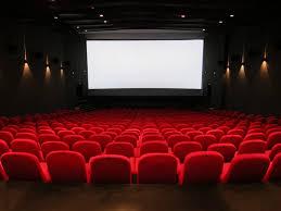 Quando l'apprendimento spirituale è facile e dolce: i film
